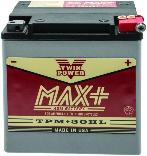 210818 TP Max 30HL Low Res