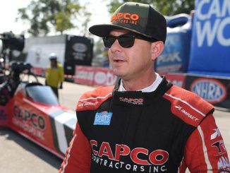 210823 Torrence - Win - Lucas Oil NHRA Nationals (678)
