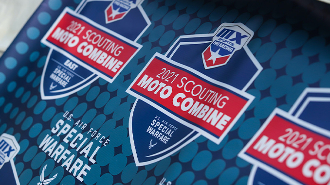 210830 Scouting Moto Combine Debuts with Successful East Region Gathering at Ironman Raceway (678)