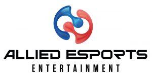 AESE_Stacked_Logo_-_On_White