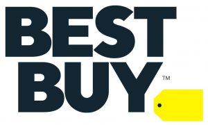 Best Buy Logo_New
