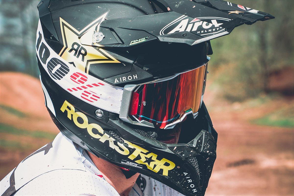 Billy Bolt - TE 300i - Rockstar Energy Husqvarna Factory Racing-6