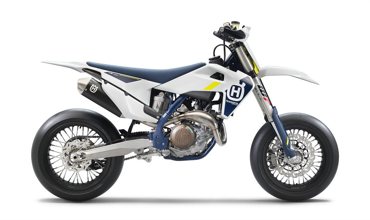 FS 450 2022 (2)