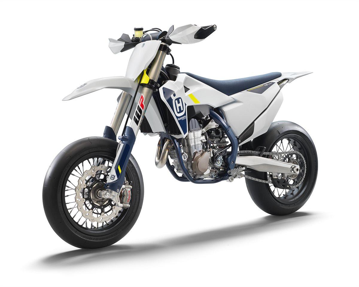 FS 450 2022 (3)