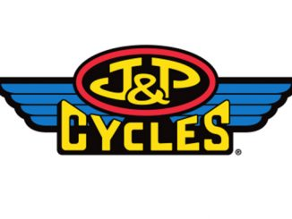 J&P Cycles logo (678)