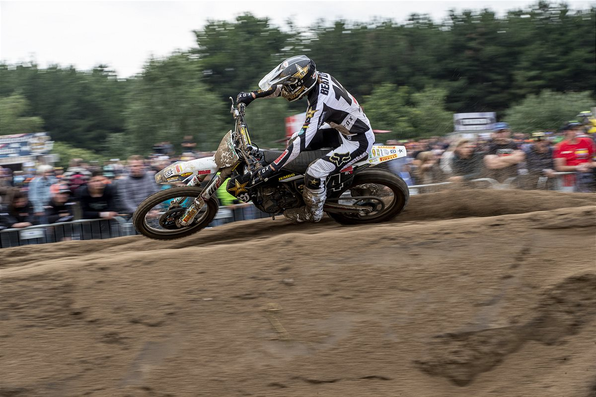 Jed Beaton - Rockstar Energy Factory Racing Husqvarna-3