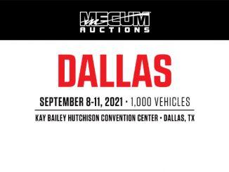 Mecum Dallas (678)