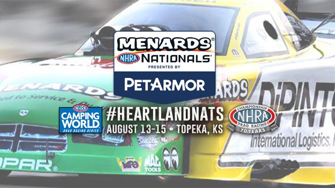 Menards Pet Armor Nationals (678)