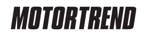 Motor-Trend-logo-e1537813674376