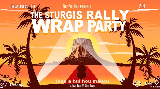Sturgis Rally Wrap Party (678)