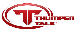 THUMPERTALK.COM logo