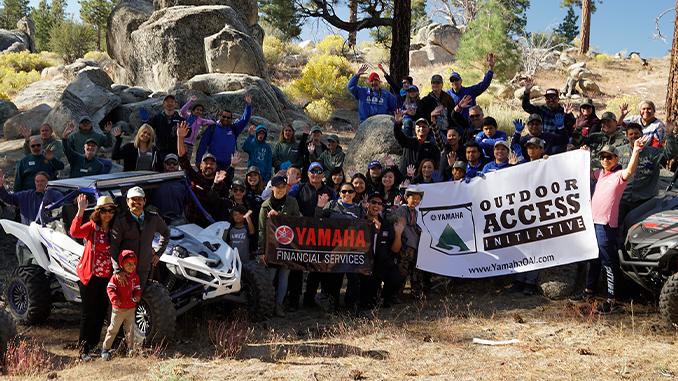 ca-oai-employee-volunteers-2019 (678)