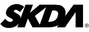 skda_logo_pr
