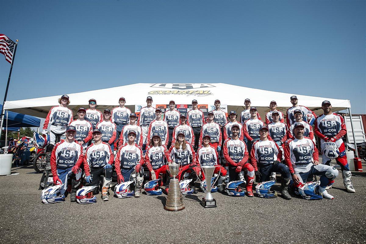 team-usa_ISDE_2021_Italy_00413