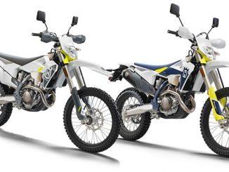 2022 Husqvarna FE 350s and FE 501s (678)