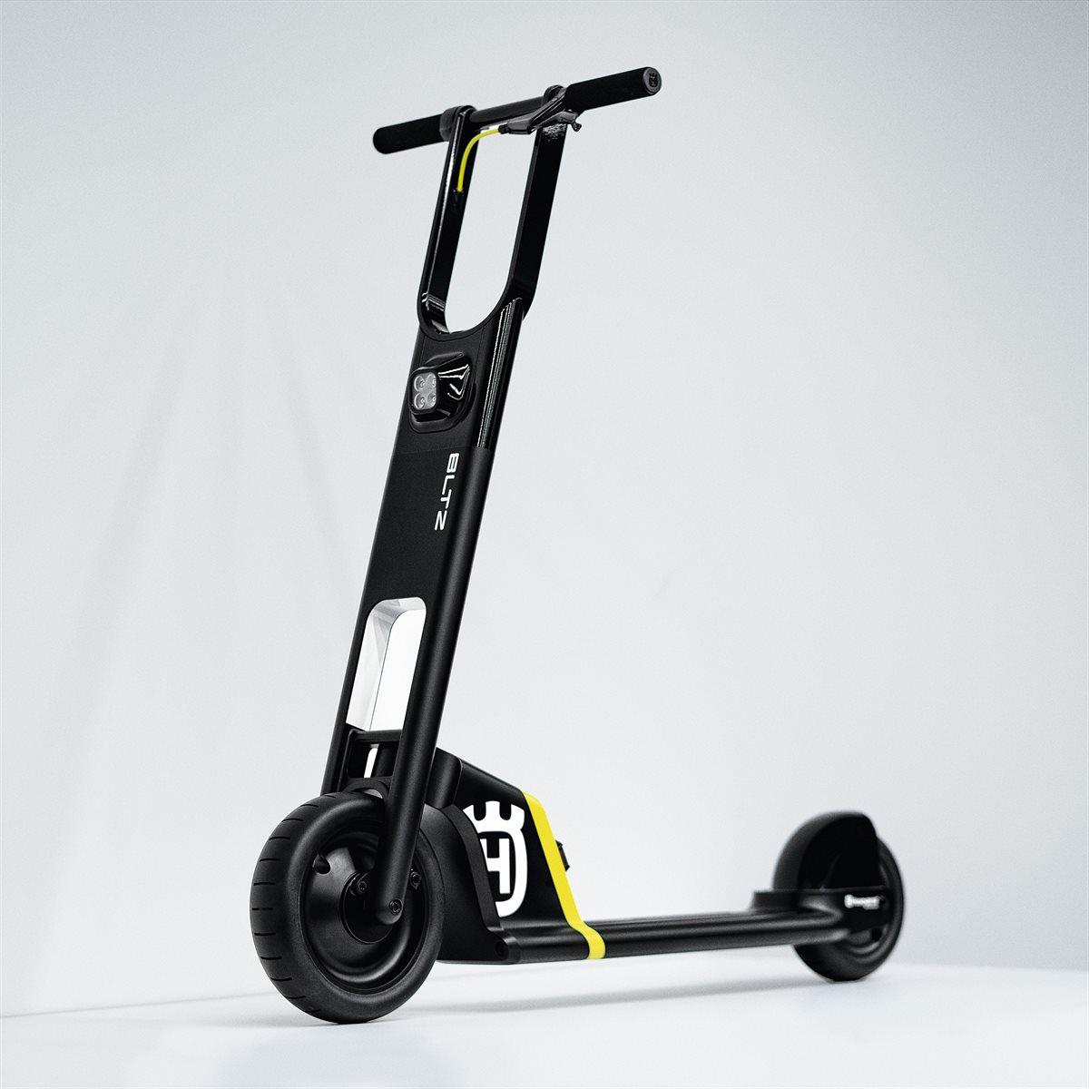 210902 Bltz Concept-1