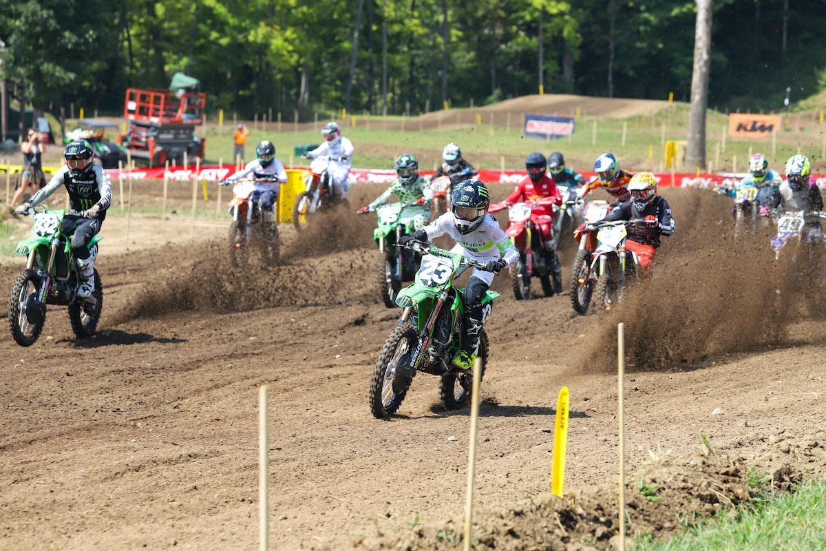 210902 Fox Raceway Set to Host Top Amateur Prospects for West Region Lucas Oil Pro Motocross Championship Scouting Combine (3)