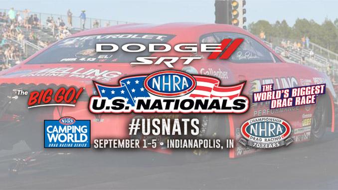 210902 NHRA U.S. Nationals - enders-car (678)