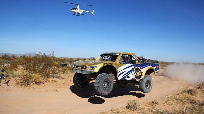 210903 Sara Price Returns to Baja in Trophy Truck (678)