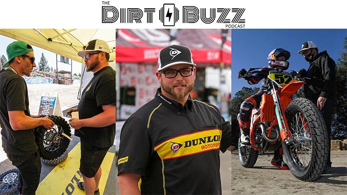 210906 The Dirt Buzz - Rob Fox Dunlop-M (678)