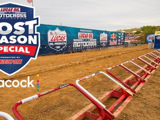 210911 Peacock Presents Exclusive Postseason Special for 2021 Lucas Oil Pro Motocross Championship (678)