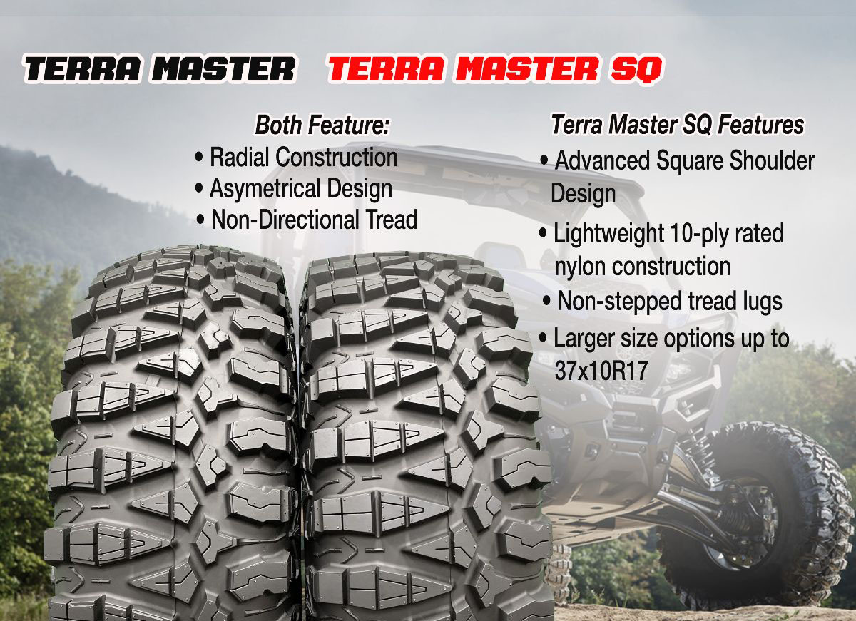 210916 GBC Terra Master SQ(6) copy
