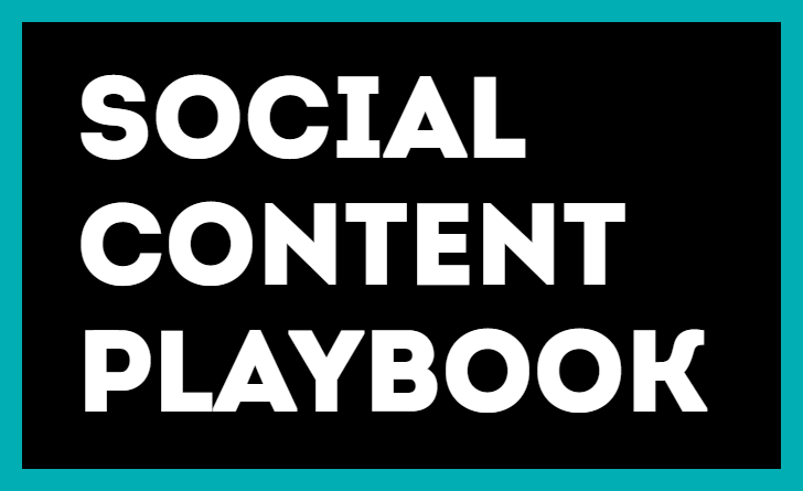 210920 Motorcycle Industry Council Offers New Ride With Us Resource- Social Content Playbook for Dealers