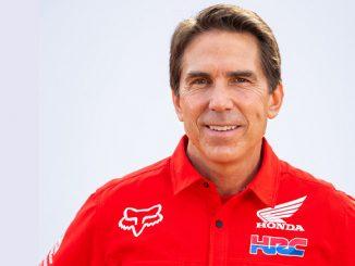 210921 Team Honda HRC Manager Erik Kehoe to Retire (678)