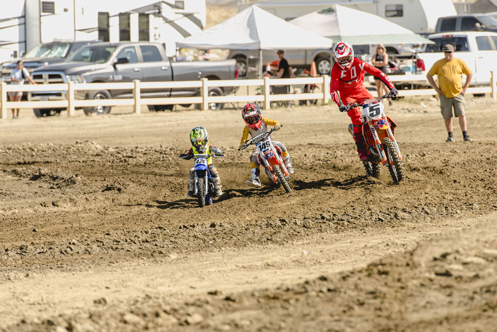 210925 Opportunity Awaits Ride Day Helps Ryan Dungey Foundation Raise More Than $70,000 (2)