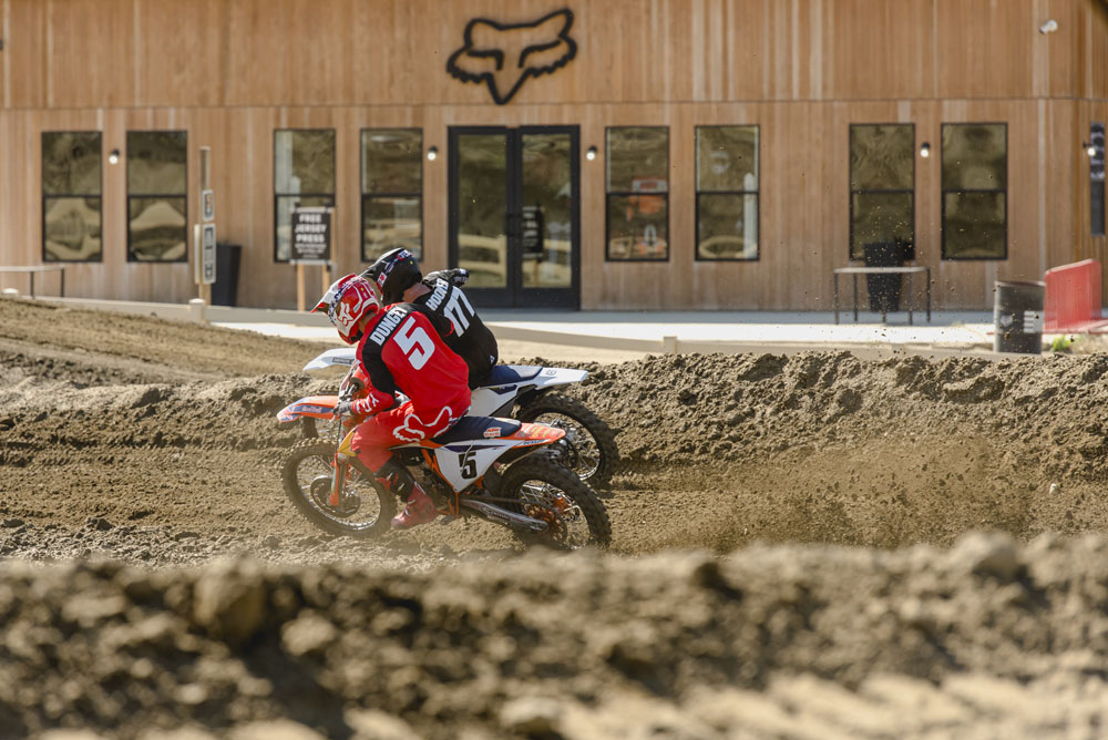 210925 Opportunity Awaits Ride Day Helps Ryan Dungey Foundation Raise More Than $70,000 (4)