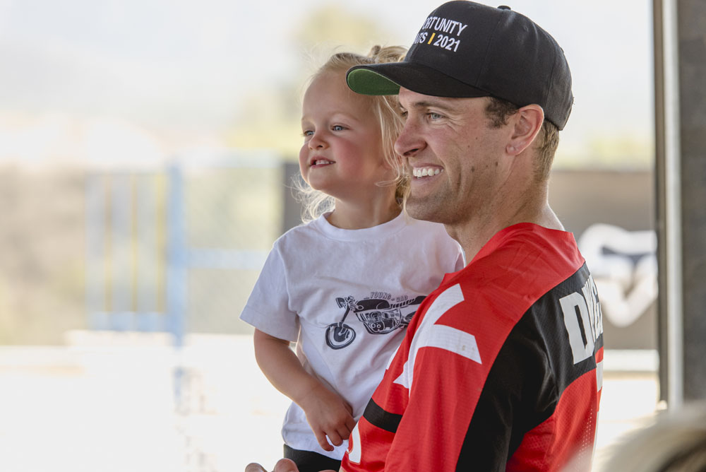 210925 Opportunity Awaits Ride Day Helps Ryan Dungey Foundation Raise More Than $70,000 (5)