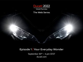 210928 Ducati Save the date (678)