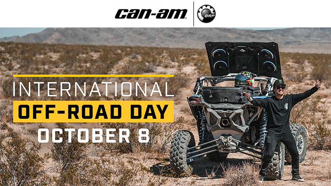 210928 International Off-Road Day (678)