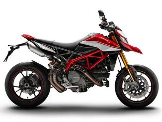 210929 2019-Ducati-Hupermotard-950-SP (678)