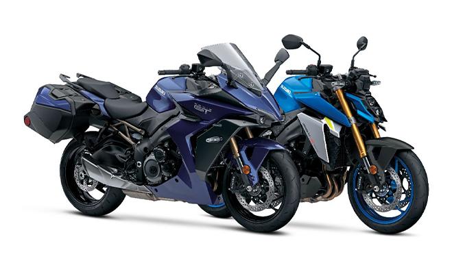 210929 Suzuki GSX-S1000 (678)