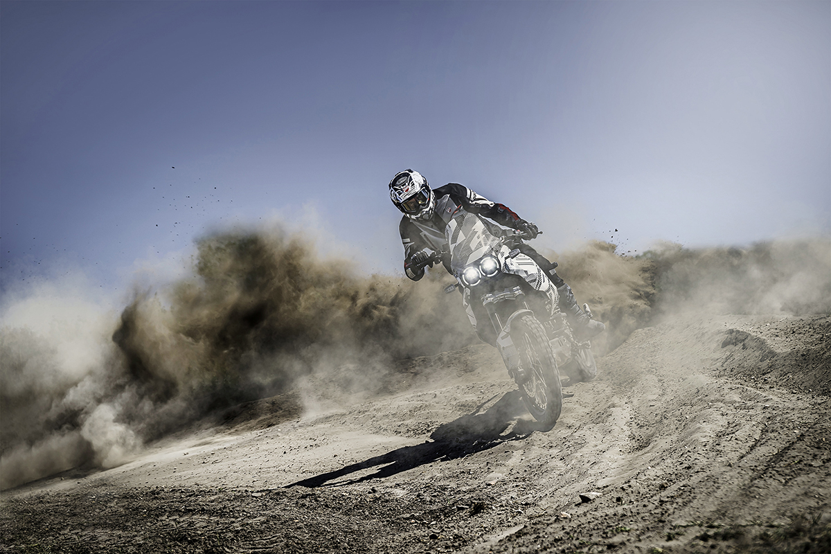 Ducati DesertX (1)