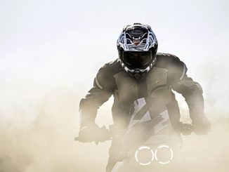 Ducati DesertX (678)
