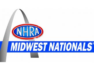 NHRA Midwest Nationals Arch (678)