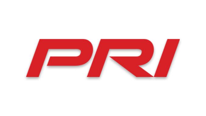 PRI logo (678)