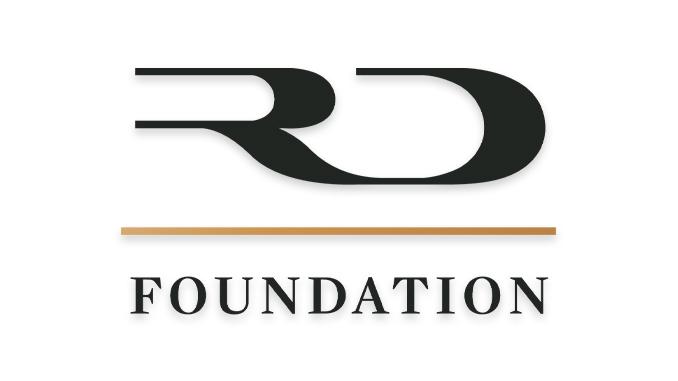 Ryan Dungey Foundation logo (678)