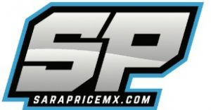 SP motorsports