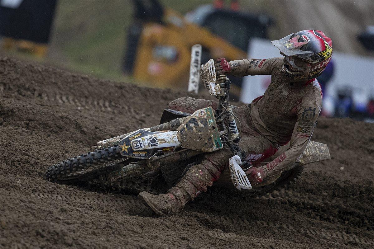 Thomas Kjer Olsen - Rockstar Energy Husqvarna Factory Racing-11