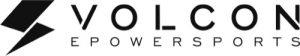 VOLCON Powersports logo_2