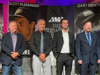 2021 AMA Motorcycle Hall of Fame Induction Ceremony Honors Eight Inductees (678)