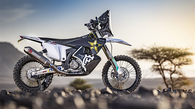 2022 FR 450 Rally (678)
