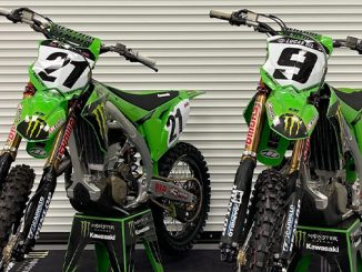211004 Monster Energy® Kawasaki Ready for 2022 with Adam Cianciarulo and Jason Anderson (678)