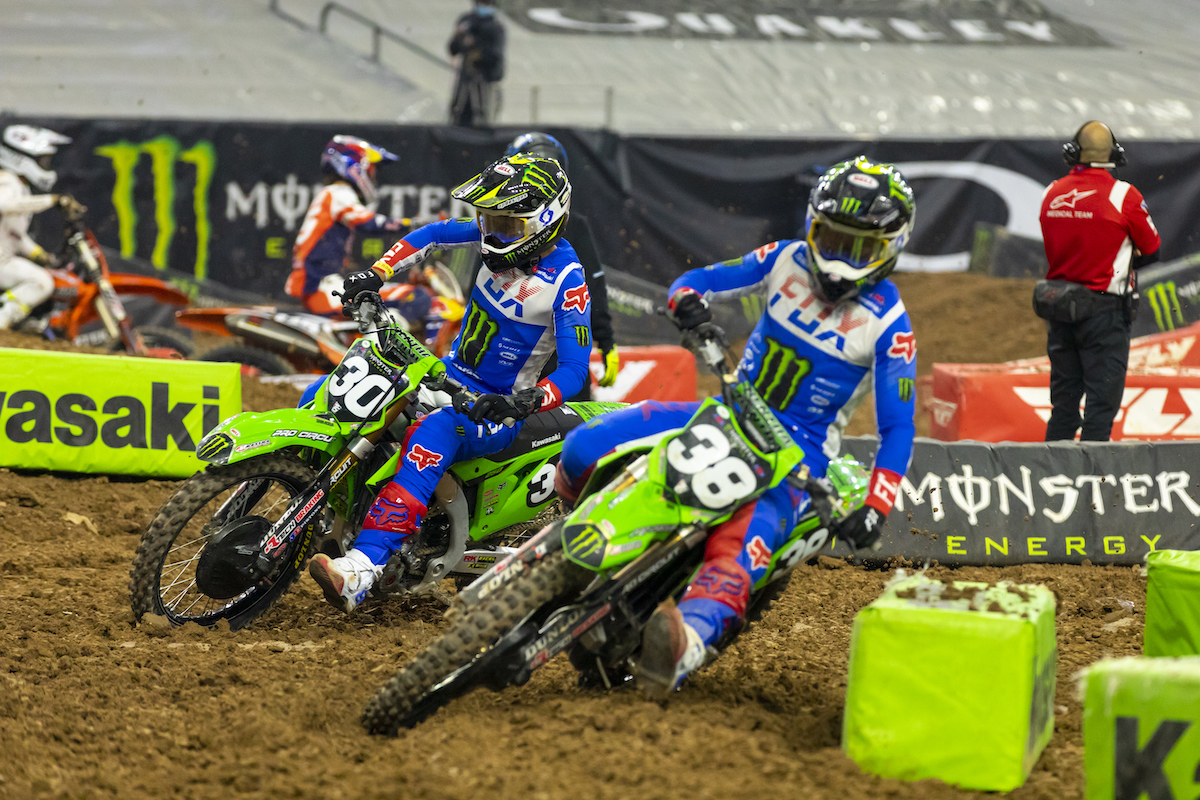 211004 Monster Energy®:Pro Circuit:Kawasaki Race Team Announces Five-Rider Roster for 2022 (1)