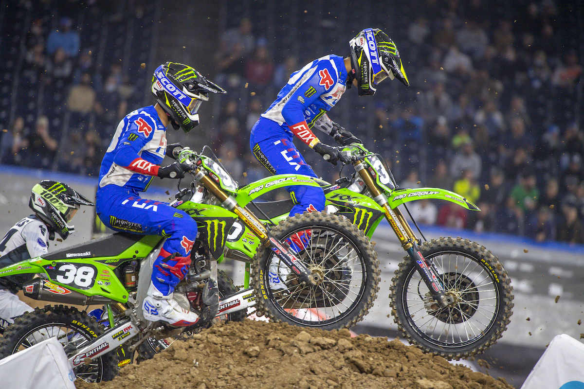 211004 Monster Energy®:Pro Circuit:Kawasaki Race Team Announces Five-Rider Roster for 2022 (2)
