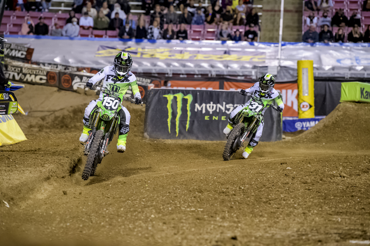 211004 Monster Energy®:Pro Circuit:Kawasaki Race Team Announces Five-Rider Roster for 2022 (3)