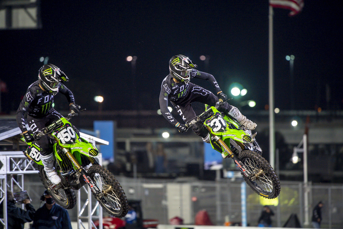 211004 Monster Energy®:Pro Circuit:Kawasaki Race Team Announces Five-Rider Roster for 2022 (4)